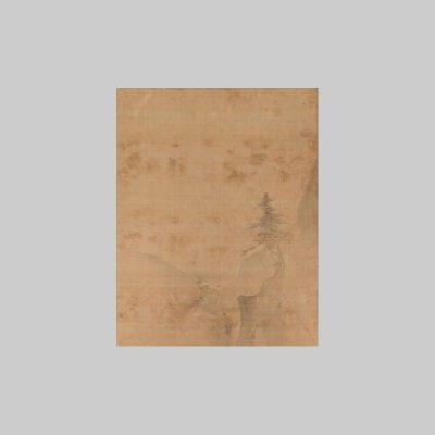 particolare immagine pagota paesaggio bonsai scroll online