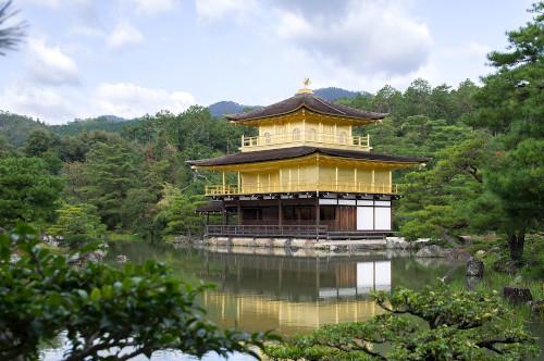 shintoismo buddhismo