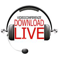 immagine link scaricare corso live videoconferenze bonsai