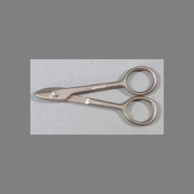 Tronchese taglia filo Large Masakuni-115mm/130g - No.M9 acciaio